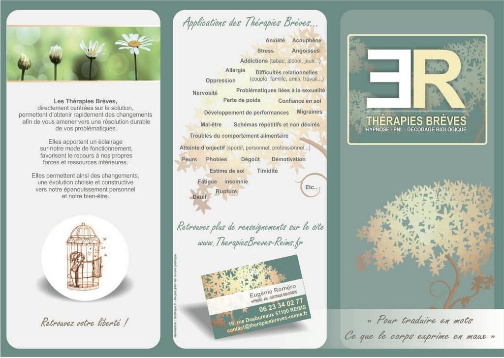 Conception de brochure de perte de poids. Journal alimentaire en ligne gratuit vierge à imprimer